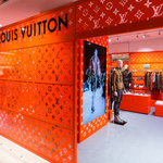 louisvuitton-18fw-men-isetan_1