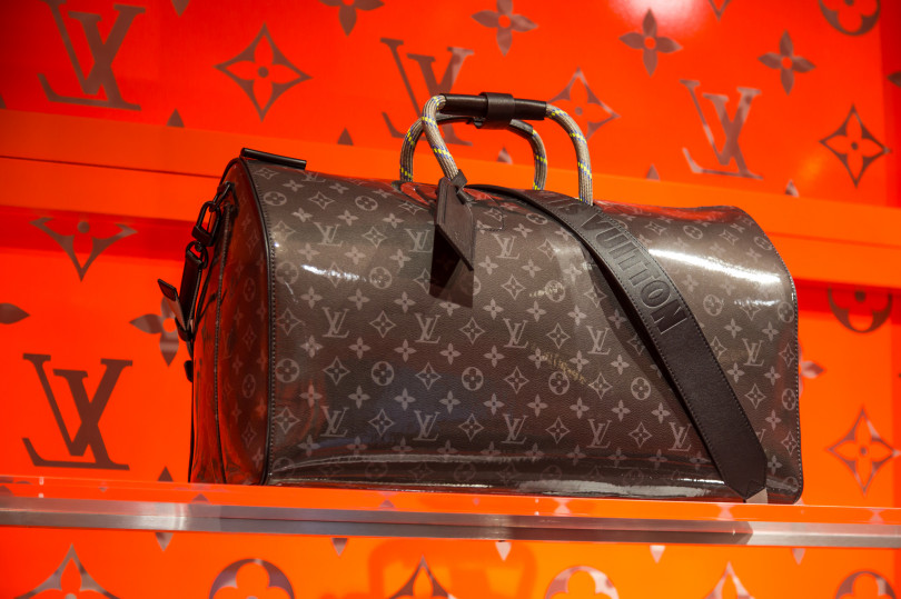 louisvuitton-18fw-men-isetan_7