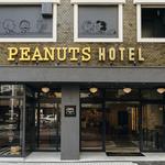 peanuts-hotel-open27