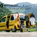 renaultxedifice_1