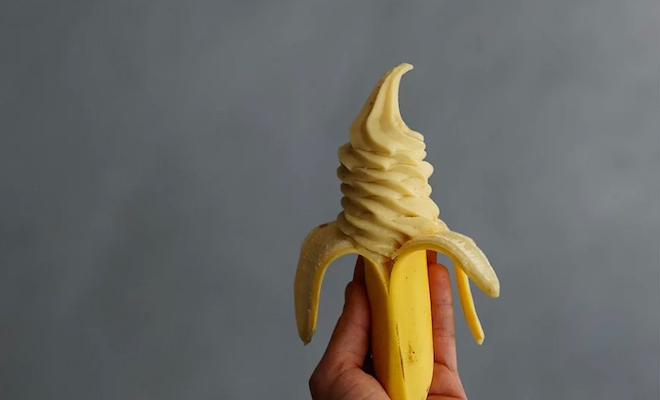 banan-hawaii_1