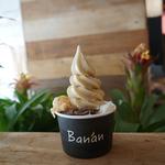 banan-hawaii_6