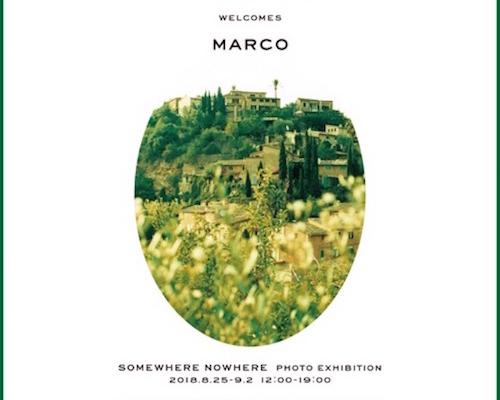 bookmarkxmarco-5