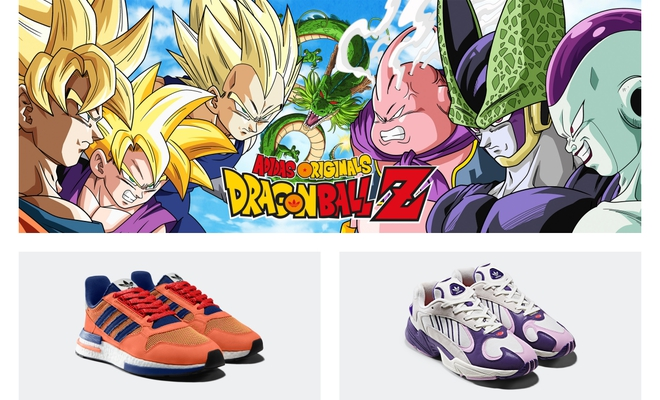 adidas_originals_by_dragonballz_top
