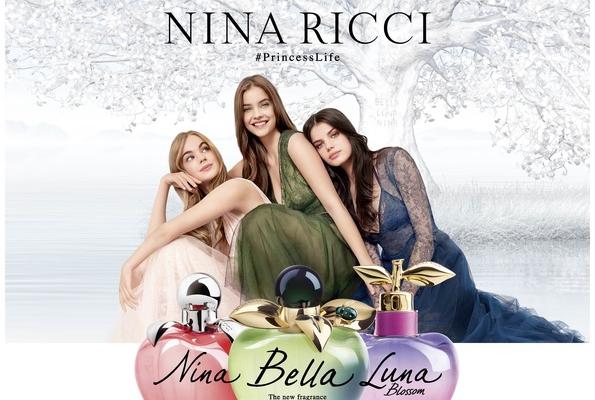 ninaricciparfums-bellesdenina