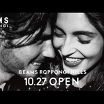 beams-roppongihills-movie