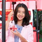 chanel-koki-ambassador_4