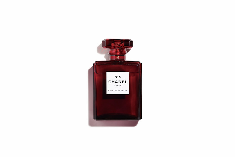chanel-n5-holiday2018_1