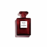 chanel-n5-holiday2018_2