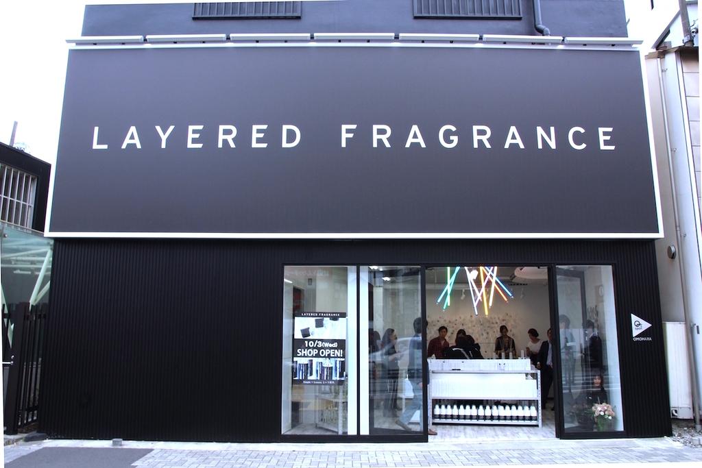 layeredfragrance-omotesando