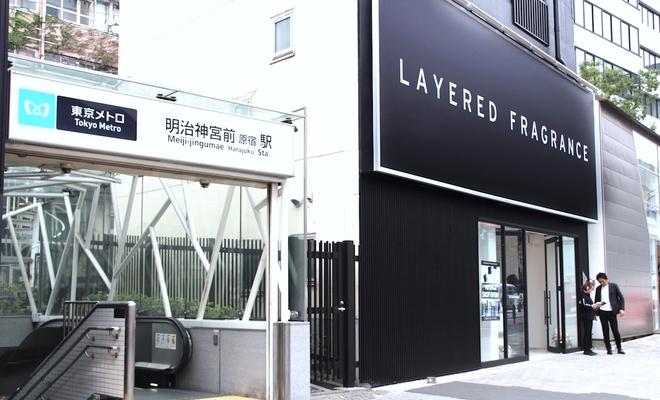 layeredfragrance-omotesando20