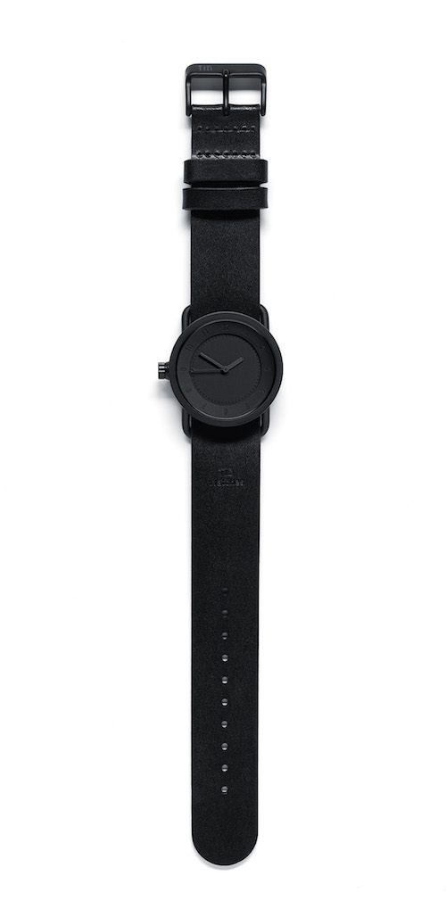 tid-watches-black-edition-1