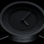 tid-watches-black-edition-2
