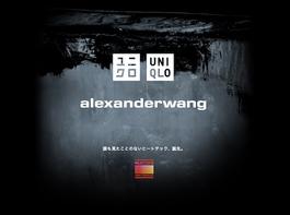 uniqlo-alexanderwang18fw