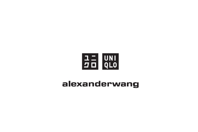 uniqlo-alexanderwang18fw2