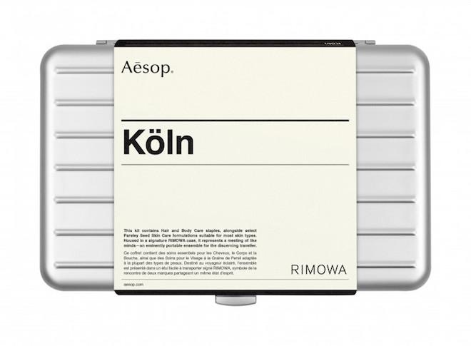 aesop-rimowa2