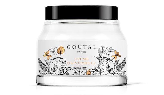 goutal-18holiday_3