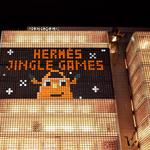 hermes-jinglegames