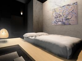 hotel_zen_tokyo