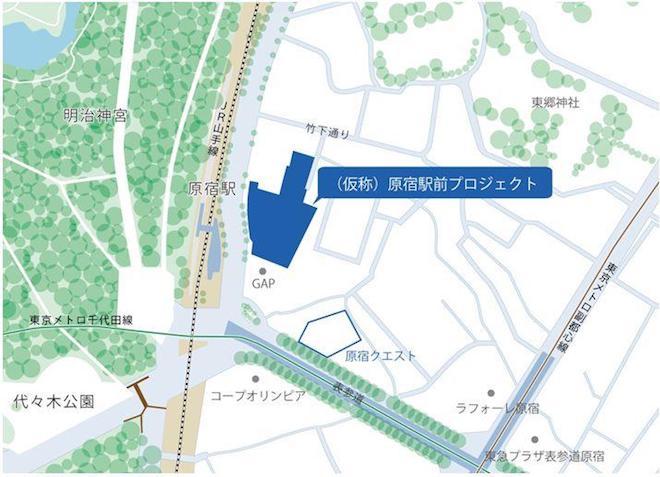 ikea-harajuku-release2