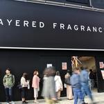 kanakohiramatsu-layeredfragrance-6