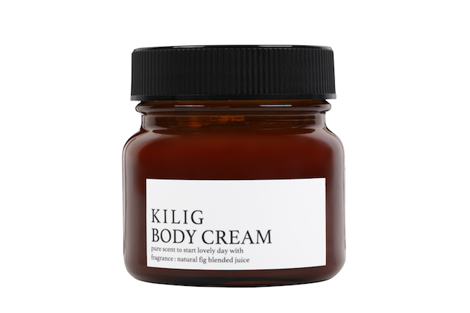 kilig-bodycream_1