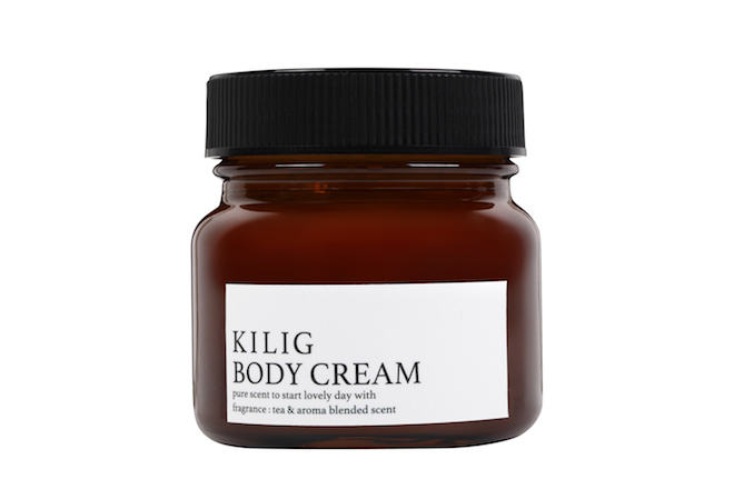 kilig-bodycream_2