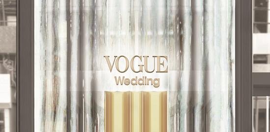 voguewedding-1