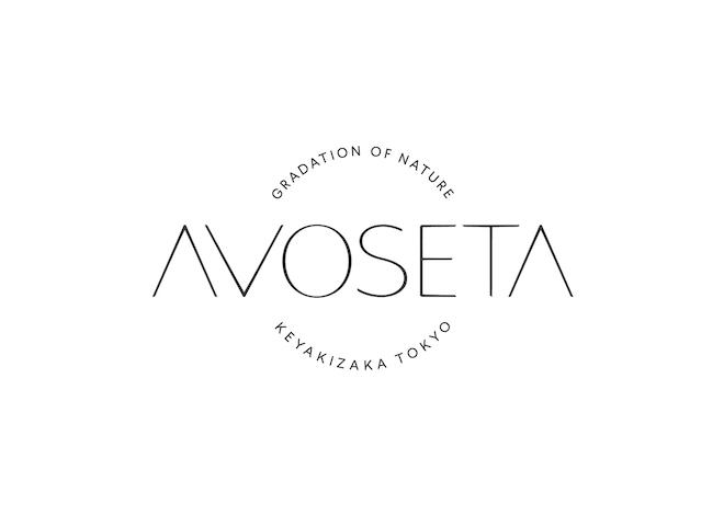 AVOSETA_logo