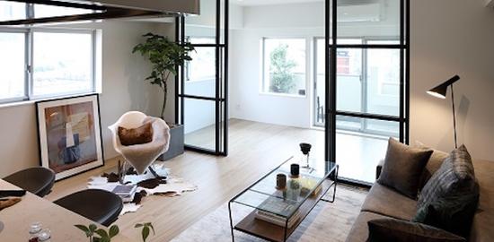 apartmentua-1
