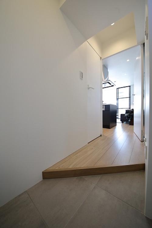 apartmentua-5