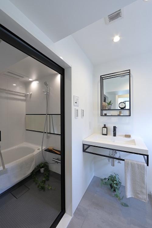 apartmentua-7