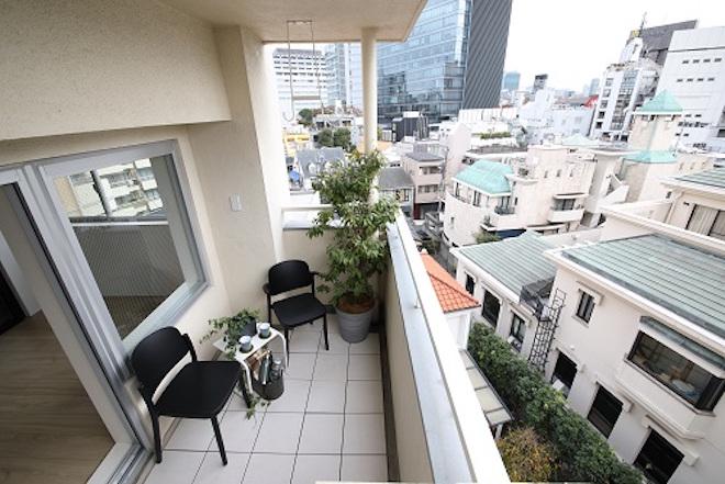 apartmentua-8