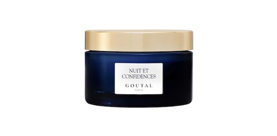 goutal-nuitetconfidences-creme