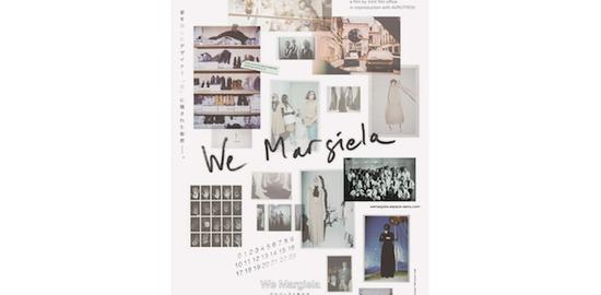 wemargiela1