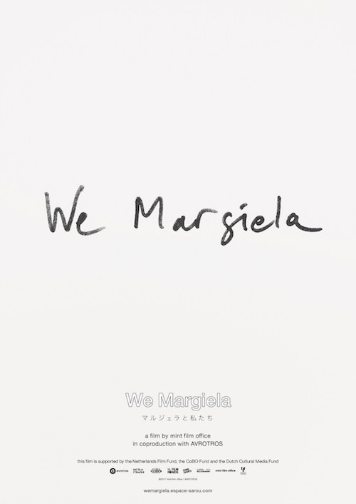 wemargiela2
