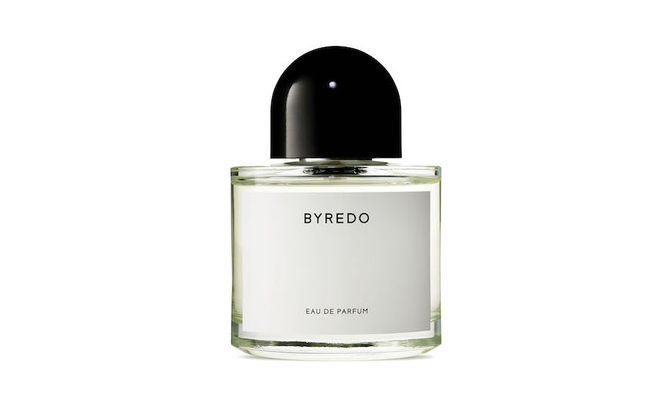 byredo-unnamed1