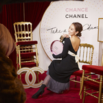 chanel-chance-eau-tendre-event_12