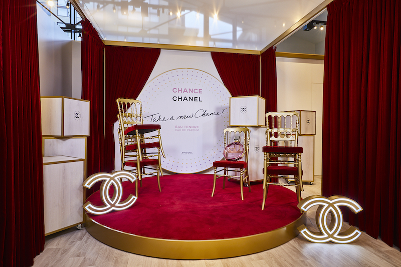 chanel-chance-eau-tendre-event_3