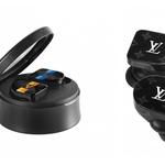 louisvuitton-horizonearphones