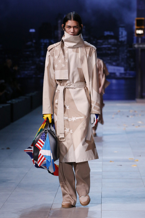 louisvuitton19aw2