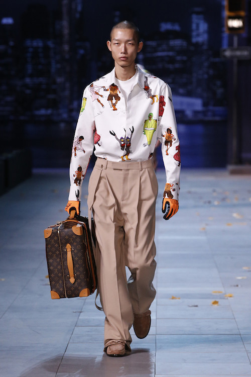 louisvuitton19aw4
