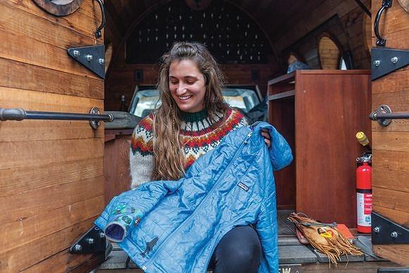 patagonia-wornwear_2