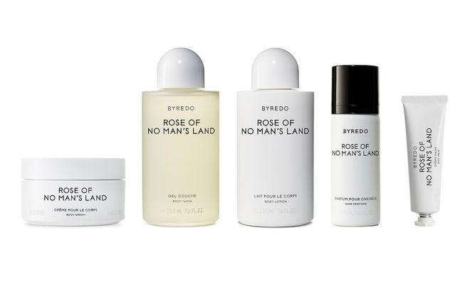 byredo-rose-of-no-mans-land-2019