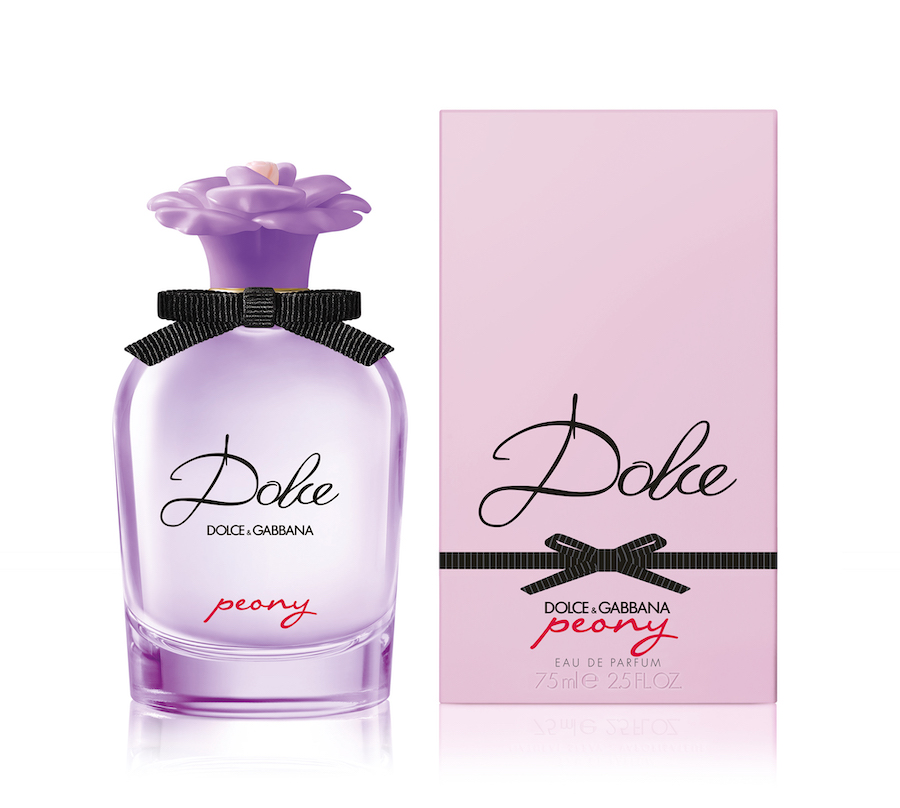 dolce-peony2