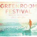 greenroom-3