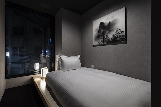 hotelzentokyo_4