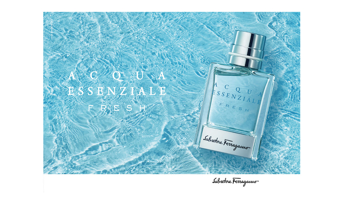 acquaessenzialefresh