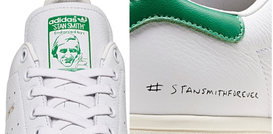 adidasoriginals-stansmithforever_top