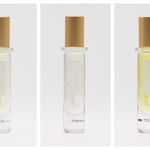 chutintimates-perfumeoil